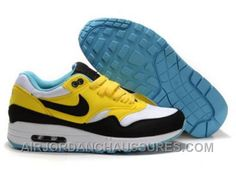 http://www.airjordanchaussures.com/womens-nike-air-max-87-w87027-discount-nbytk.html WOMENS NIKE AIR MAX 87 W87027 DISCOUNT NBYTK Only 98,00€ , Free Shipping!