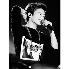 JungKook Tumblr ❤ liked on Polyvore featuring bts and jungkook