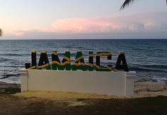 "I just returned from another trip to Jamaica. It was amazing! Everyone asks me ""Is Jamaica Safe? I have traveled around the island to all corners – except … Jamaica, Travel, Negril Jamaica, Viajes, Trips, Traveling, Tourism, Vacations"