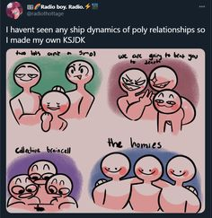 Ship Drawing, Drawing Base, Drawing Reference Poses, Drawing Tips, Draw The Squad, Drawing Prompt, Drawing Expressions, Art Poses, Cute Comics