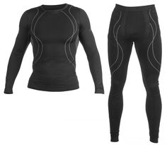 Odzież termo HI-TEC Gemall XL | MALL.PL Wetsuit, Mall, Swimwear, Fashion, Scuba Wetsuit, Bathing Suits, Moda, Swimsuits, Diving Suit