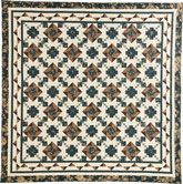 Dawn and Dusk Queen Quilt Kit $159.99 http://www.quiltandsewshop.com/product/dawn-and-dusk-queen-quilt-kit/quilt-kits#