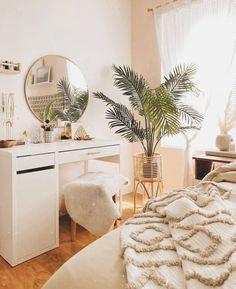 Room Ideas Bedroom, Home Decor Bedroom, Bedroom Inspo, Bedroom Signs, Bedroom Red, Kids Bedroom, Master Bedroom, Cute Room Decor, Aesthetic Room Decor