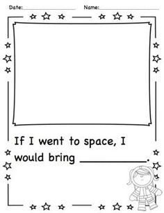 if i would be worksheet - Căutare Google