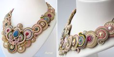 Ожерелья Aurus Jadwiga Pandora Charms, Charmed, Bracelets, Jewelry, Fashion, Moda, Jewlery, Jewerly, Fashion Styles