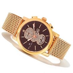 And more on pinterest affordable watches chronograph and android