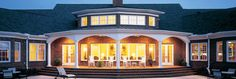 Replacement Windows & Doors in Orlando, Tampa, St. Petersburg, Sarasota - FAS Windows and Doors