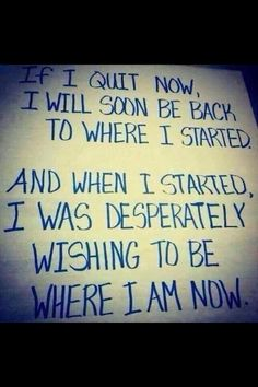 When you first start a diet or exercise program, you're gung-ho to go! But after a while, your motivation may wane. When that happens, motivation thoughts can help to keep you going. Sport Motivation, Fitness Motivation Photo, Fitness Quotes, Weight Loss Motivation, Diet Motivation, Morning Motivation, Exercise Motivation, Motivation Pictures, Quotes Motivation