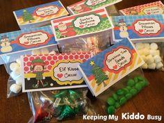 Christmas Favors, Funny Christmas Cards, Christmas Party Invitations, 12 Days Of Christmas, Christmas Tag, Christmas Themes, Christmas Humor, Christmas Crafts, Christmas Printables