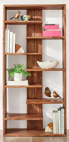 Diy Furniture Plans Wood Projects, Beginner Woodworking Projects, Woodworking Crafts, Woodworking Plans, Diy Projects, Woodworking Techniques, Woodworking Furniture, Wooden Furniture, Woodworking Fasteners