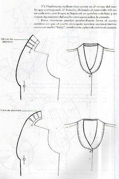 corte y confección - curso fácil (194) - Stella - Álbumes web de Picasa