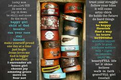 Brown leather cuff...MADE TO ORDER by farmgirlpaints on Etsy