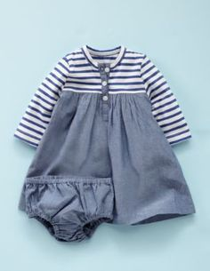 Oh baby girl clothes, you are so dangerous.