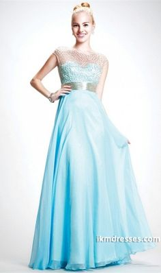http://www.ikmdresses.com/2014-Scoop-Neckline-Off-The-Shoulder-Prom-Dress-Beaded-Bodice-A-Line-Chiffon-amp-Tulle-p83306