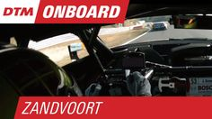 Jamie Green (Audi RS 5 DTM) - Re-Live Onboard (Race 1) - DTM Zandvoort 2015 // Watch race 1 at Zandvoort from the perspective of Jamie Green (Audi RS 5 DTM).  Race 1: https://www.youtube.com/watch?v=siEDF... Rennen 1: https://www.youtube.com/watch?v=HcsKa...  http://www.youtube.com/DTM http://www.facebook.com/DTM http://www.twitter.com/DTM http://www.instagram.com/dtm_pics http://www.google.com/+DTM