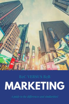 Learn some of the differentiating tactics that B2B and B2C marketers draw on for their campaigns. Marketing Tactics, Draw, To Draw, Sketches, Painting, Tekenen, Drawing