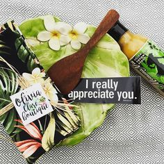 So many amazing ways to say I LOVE YOU! Find yours at OliviaClareboutique.com TODAY and save 20% off your entire order! Today only!!!💖 #enjoylife #todayonly #islandboutique #specialtyboutique #madeinhawaii #hawaiimade #hawaiilife #hawi #bigisland #hawaii #bigislandlove #bigislandmobettah #hawaiilove #sayiloveyou #hawaiianstyle