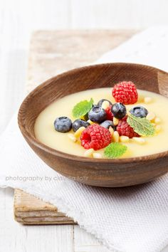"""500px / Photo """"Pudding"""" by Claudia Totir"""