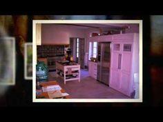 Languedoc Property For Sale - Languedoc Vineyard & Estate