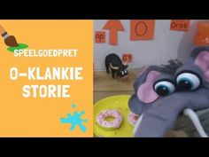 O-klankie storie - YouTube #afrikaans #olifant #taal #klanke #klank #Klankie #bak en brou #appel Afrikaans, Family Guy, Youtube, Blog, Fictional Characters, Blogging, Fantasy Characters, Youtubers, Youtube Movies