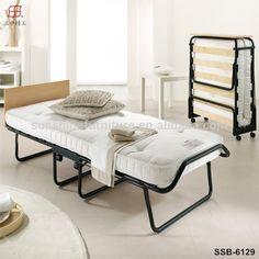 14 Best Betten günstig images | Betten, Moderne schlafzimmer ...