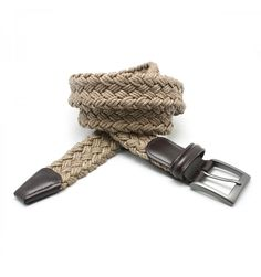 Fulham Belt Fulham, Belts, Accessories, Jewelry