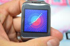Mola: Review del smartwartch No.1 G2, uno de los primeros clones de smarwatch