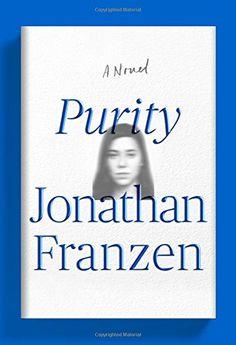 Purity: A Novel