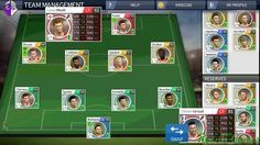 Dream League Soccer 2016 coin hack (100%) Working - http://tickets.fifanz2015.com/dream-league-soccer-2016-coin-hack-100-working/ #SoccerMatch