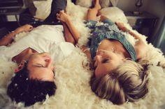 te amo por