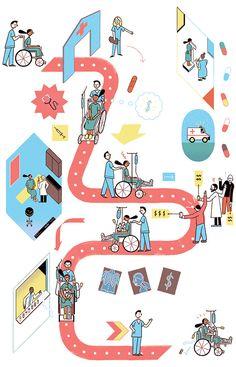 Illustration: Holy crapballs Sophia Foster-Dimino is incredible at drawing