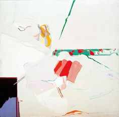 Adriena Šimotová: Bílá noc / 1971