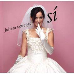 Julieta Venegas - Si this album changed my life- alex