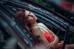 "Sara - Model: Sara Vittoria  <a href=""http://mcs.photography/"">/WEBSITE/</a>  <a href=""https://www.facebook.com/MercedesCastilloSanchezPhotography"">/FACEBOOK/</a> <a href=""https://www.instagram.com/cos_qui_llas"">/INSTAGRAM/</a>"