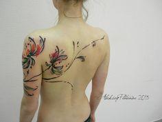 aleksey platunov tattoos - Google Search