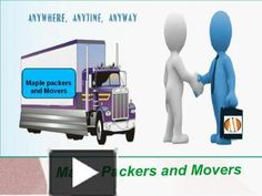 Packers And Movers Delhi is honored to be the prime choice of clients, when it is about home or corporate moves.