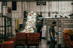 The United States Postal Service Seattle Processing and Distribution Center in Tukwila, WA processes all outgoing priority mail. During the busy holiday season, which includes Thanksgiving until Christmas, will process and send out 18 million packages from Seattle.