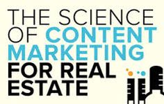 The 3 Ways to Succeed at Content Marketing When Everybody in the World is Doing Content Marketing  #bestcontentmarketing2015 #contentmarketingtips For best content marketing tips and ideas visit inboundrem.com