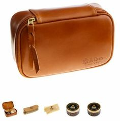 43acdd34825 Alden Shoecare Kit at Jcrew Mens Leather Accessories