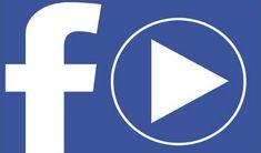 Cara Hemat Quota Internet via Video Facebook Hai , pada kesempatan kali ini saya akan memberikan tips yang berhubungan dengan facebook dan menghemat kuota internet. artikel kali ini sangat bermanfaat jika teman kesel dengan kiriman terbaru dari facebook yang mengharuskan video akan play secara otomatis. Tentunya ini akan berdampak pada kuota web yang kita miliki, …