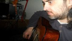 Check out Marco De Luca on ReverbNation - #1 alternative artist from Atri, Italy - really good and deserves to be #1 - singer/songwriter