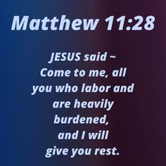 You will find rest in JESUS! Scripture Reading, Scripture Quotes, Healing Scriptures, Bible Scriptures, Jesus Christ Painting, Bible Verses About Strength, Bible Verse Wallpaper, Have A Blessed Day, Trust