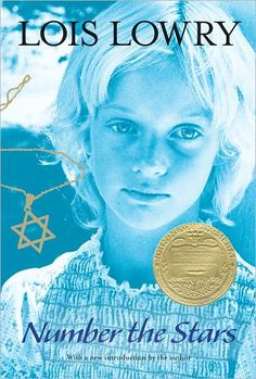 This Newbery Medal Book describes how a ten-year-old Danish girl's bravery is tested when her best friend is threatened by Nazis in 1943