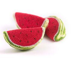 #crochet #vegetables #handmade #ecofriendly #toy #baby #etsy #etsyseller #etsyfinds #fruit #crochetfood #education #nice #cute #birthdaygift #girl #gift #newborn #Minimomstoys #fruit #crochetlove #instacrochet #crocheting #instahandmade #crochetfruit #30weeks #pregnancy #Minimoms #25weeks #amigurumi #crochetvegetables by minimomstoys