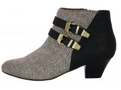 ;-)  q: how much am i willing to pay for jeffrey campbell's vegan line?  a: as much as i have to.