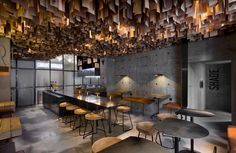 http://trendvisions.lancia.it/it/article/shade-burger-ristorante-in-stile-urbano