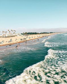 Visit Pismo Beach (@visitpismobeach) posted on Instagram • Jul 21, 2021 at 3:52pm UTC Pismo Beach, Central Coast, Summer Vibes, 21st, River, Outdoor, Instagram, St Louis, Outdoors