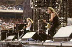 Houston 1988
