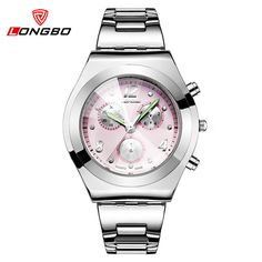http://fashiongarments.biz/products/longbo-women-watches-famous-brand-ladies-quartz-watch-full-steel-dress-wristwatch-with-crystals-fahion-reloj-mujer-hot-selling/,    LONGBO Women Watches Famous Brand Ladies Quartz Watch Full Steel Dress Wristwatch With Crystals Fahion Reloj Mujer Hot Selling  ,   , fashion garments store with free shipping worldwide,   US $13.31, US $7.99  #weddingdresses #BridesmaidDresses # MotheroftheBrideDresses # Partydress