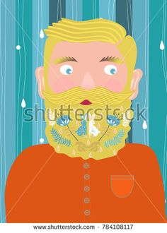 Find Man Beard stock images in HD and millions of other royalty-free stock photos, illustrations and vectors in the Shutterstock collection. Thousands of new, high-quality pictures added every day. Find Man, Bearded Men, Disney Characters, Fictional Characters, Royalty Free Stock Photos, Disney Princess, Illustration, Nature, Pictures